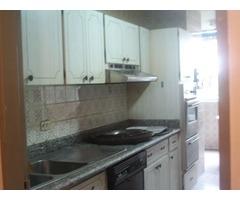 Se vende Apartamento en Los Dos Caminos, Sebucan - Imagen 6/6