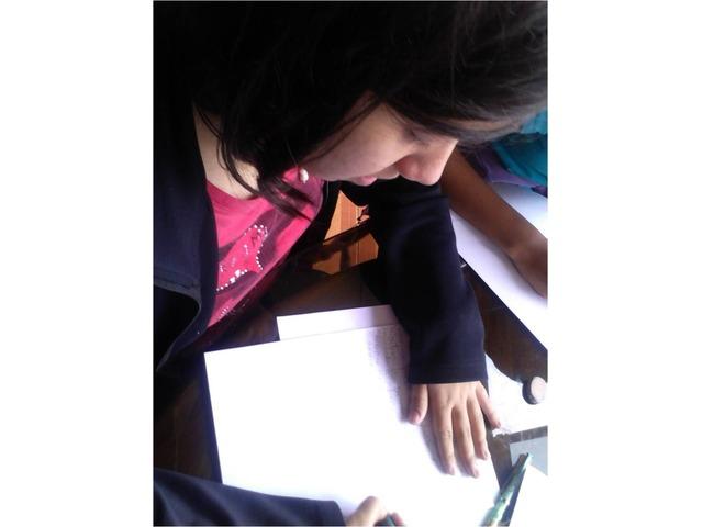 Psicopedagogia en Caracas, Neuroaprendizaje, consultas-domicilio - 2/6