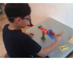 Psicopedagogia en Caracas, Neuroaprendizaje, consultas-domicilio - Imagen 3/6