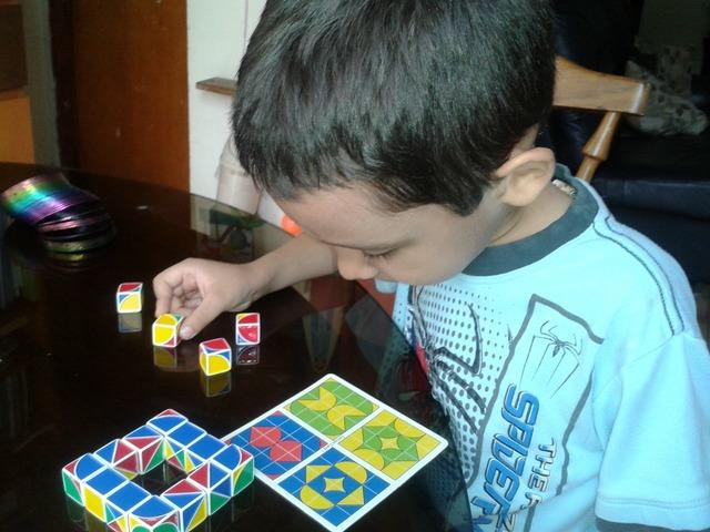 Psicopedagogia en Caracas, Neuroaprendizaje, consultas-domicilio - 6/6