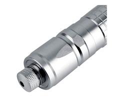 Apuntadores Laser 200mw Verde 532nm Enfocable Alta Calidad! - Imagen 4/6