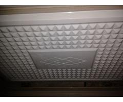 Frezzer Congelador - Imagen 1/2