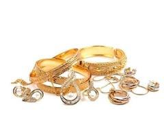 Compro Prendas de oro y pago INT llame cel whatsapp 04149085101 Caracas