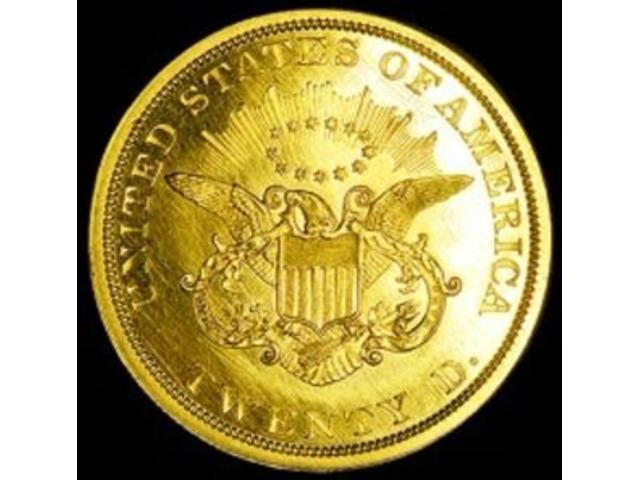 Compro Morocotas y pago bien INT llame cel whatsapp 04149085101 Caracas CCCT - 6/6