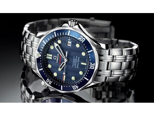 Compro Relojes de marca como Rolex llame cel whatsapp 04149085101 Valencia Urb Prebo - 2/6