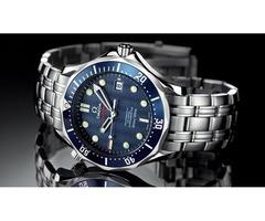 Compro Relojes de marca como Rolex llame cel whatsapp 04149085101 Valencia Urb Prebo - Imagen 2/6