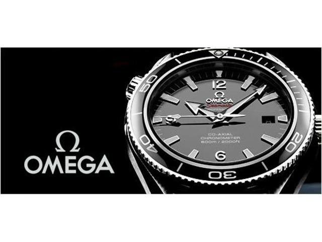 Compro Relojes de marca como Rolex llame cel whatsapp 04149085101 Valencia Urb Prebo - 3/6