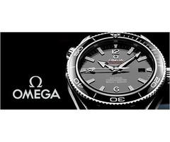 Compro Relojes de marca como Rolex llame cel whatsapp 04149085101 Valencia Urb Prebo - Imagen 3/6