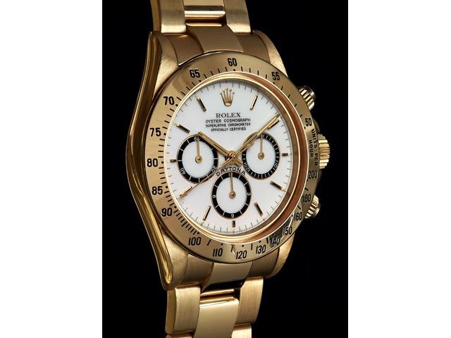 Compro Relojes de marca como Rolex llame cel whatsapp 04149085101 Valencia Urb Prebo - 5/6