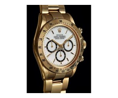 Compro Relojes de marca como Rolex llame cel whatsapp 04149085101 Valencia Urb Prebo - Imagen 5/6