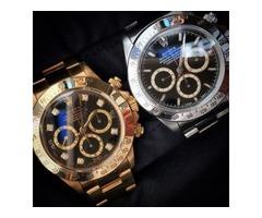 Compro Relojes de marca como Rolex llame cel whatsapp 04149085101 Valencia Urb Prebo - Imagen 6/6