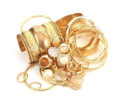 Compro Joyas de oro y pago bien INT llame cel whatsapp 04149085101 Valencia Urb Prebo