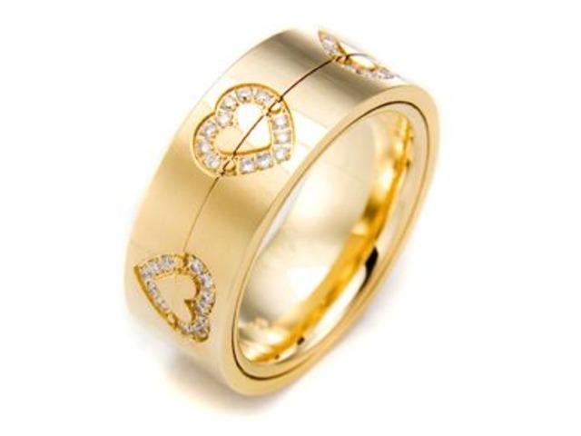 Compro Joyas de oro y pago bien INT llame cel whatsapp 04149085101 Valencia Urb Prebo - 2/6
