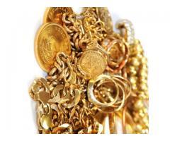 Compro Joyas de oro y pago bien INT llame cel whatsapp 04149085101 Valencia Urb Prebo - Imagen 5/6