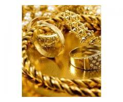 Compro Joyas de oro y pago bien INT llame cel whatsapp 04149085101 Valencia Urb Prebo - Imagen 6/6