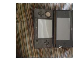 Nintendo 3DS - Imagen 1/2