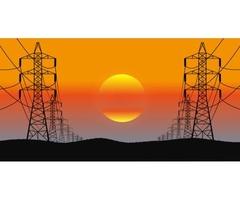 ORINEYBER ELECTRIFICACIONES C.A.