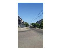 Casa en Lomas de San Fernando ciudad de Maracaibo