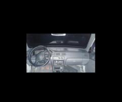 Toyota Starlet - Imagen 6/6