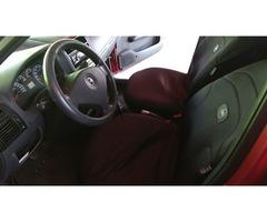 Fiat Siena 1.4 / Perfectas condiciones mecanicas venta por viaje - Imagen 5/6