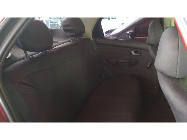Fiat Siena 1.4 / Perfectas condiciones mecanicas venta por viaje - 6/6