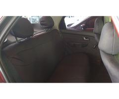 Fiat Siena 1.4 / Perfectas condiciones mecanicas venta por viaje - Imagen 6/6